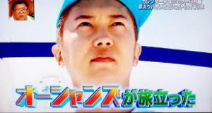 林あかり5