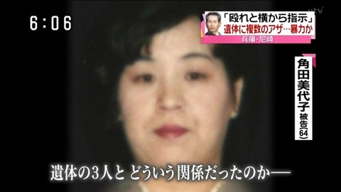 角田美代子1