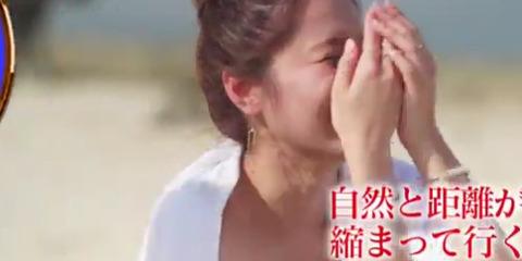 大石絵理 (3)
