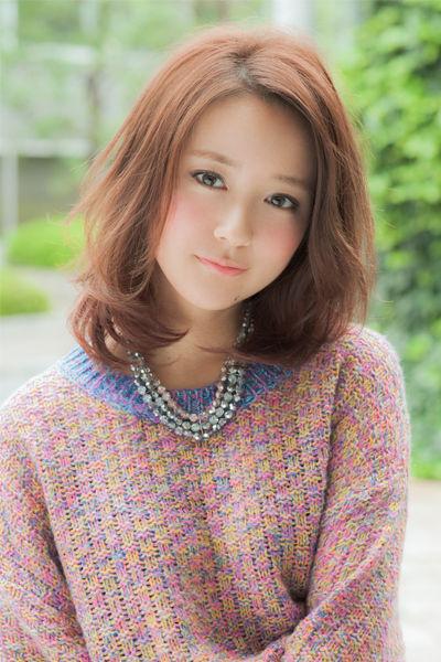 生田佳那05
