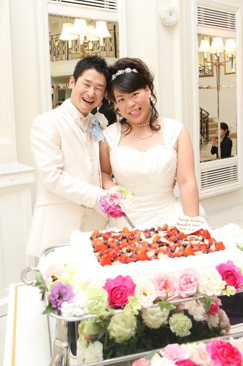8年越しの花嫁の実話その後の現在 (2)