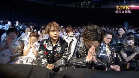 日本レコード大賞7