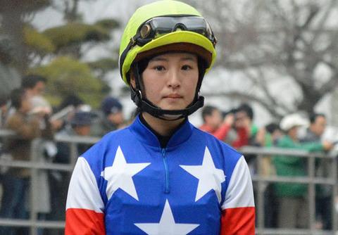 細江純子6
