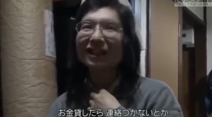 アイドル 地下 ノン フィクション