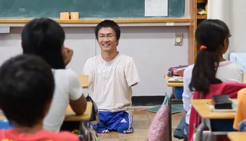 乙武洋匡06