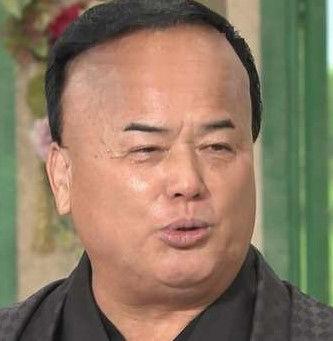 細川たかし「かつら」ひどい髪型の理由と紅白辞退の理由を ...