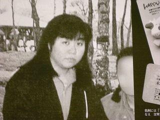 木嶋佳苗02