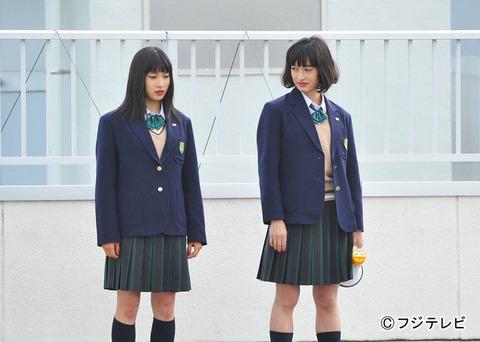 news_header_utsukushiki_201511_04