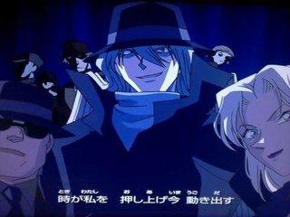 名探偵コナン5
