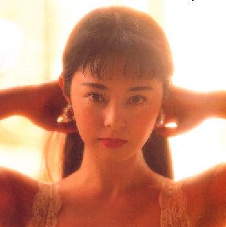 ミスチル解散か桜井の嫁・吉野美佳の乳がん