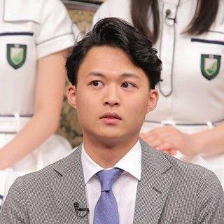 花田優一5