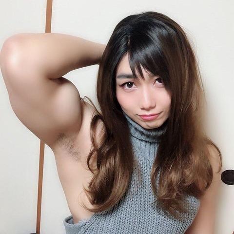 菅原辰馬2