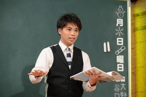 成田童夢02