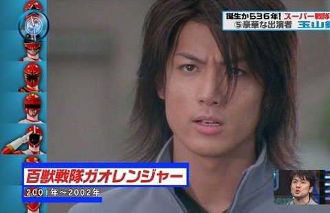 20120209_tamayama_33
