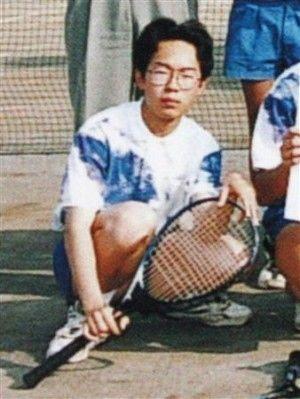 加藤智大04