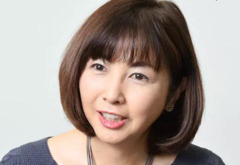 麻木久仁子の娘 (4)