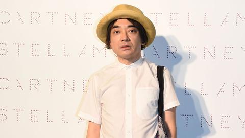 小山田圭吾いじめ内容記事の海外の反応 (2)