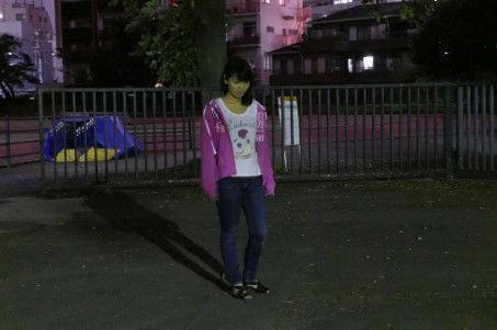 頭脳王 2019 (1)