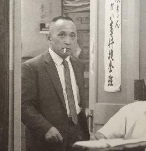 平塚八兵衛の冤罪」吉展ちゃん事件犯人 (5)