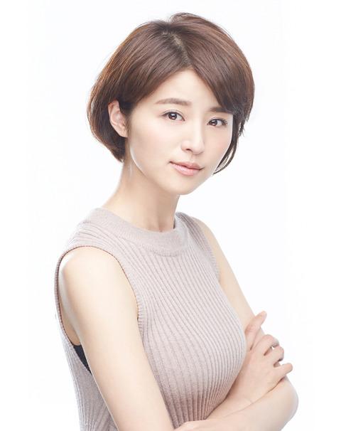 chinami99 (1)
