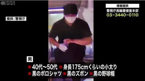 花森弘卓 5ch (4)