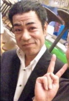 名倉潤の画像 p1_30