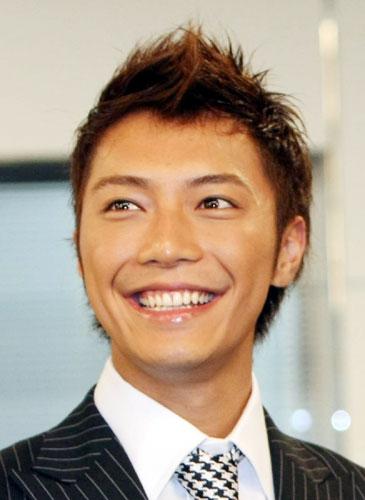 成宮 寛貴 ゲイ 成宮寛貴さん報じたメディアの罪、ゲイ当事者が指摘「同性愛