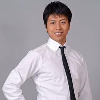 織田慶治と渡辺理子5