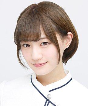 中田花奈1