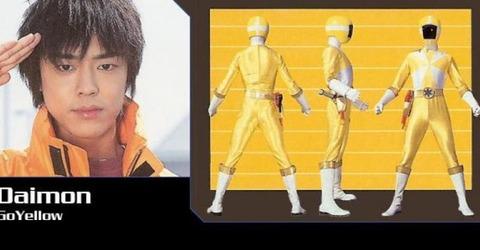 柴田賢志の病気4