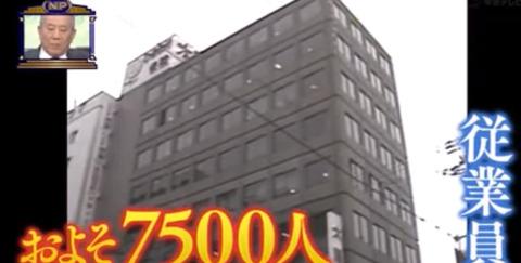 豊田商事事件 (2)