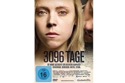 オーストリア少女監禁事件4