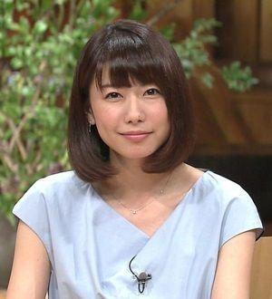 青山愛05