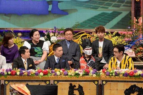 大相撲総選挙4