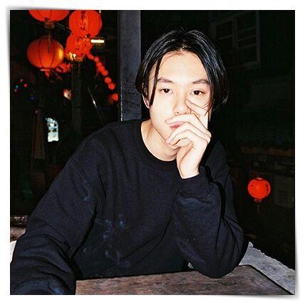 小山田圭吾いじめ内容記事の海外の反応