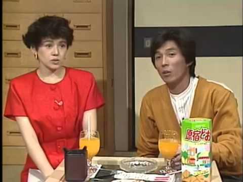 大竹しのぶ 2