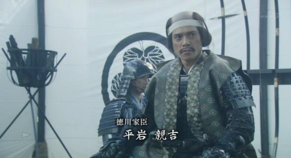 清國勝雄の画像 p1_15