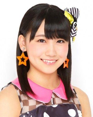 小嶋真子の画像 p1_32