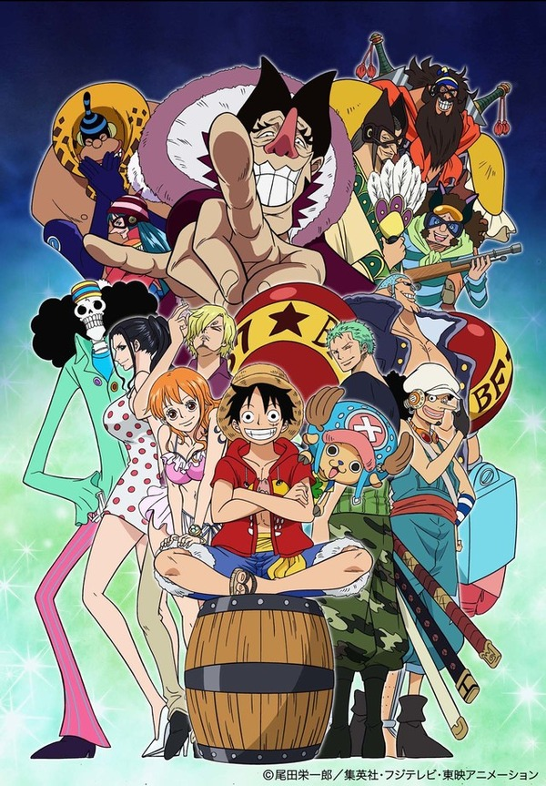 news_xlarge_onepiecevisual