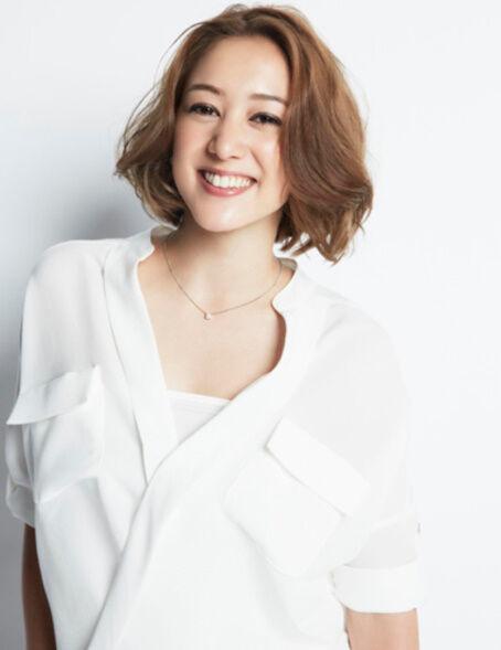 シェリー旦那 相田貴史の離婚理由 (3)