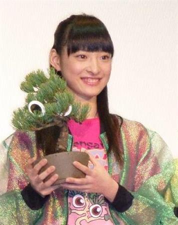 松野莉奈の画像 p1_16