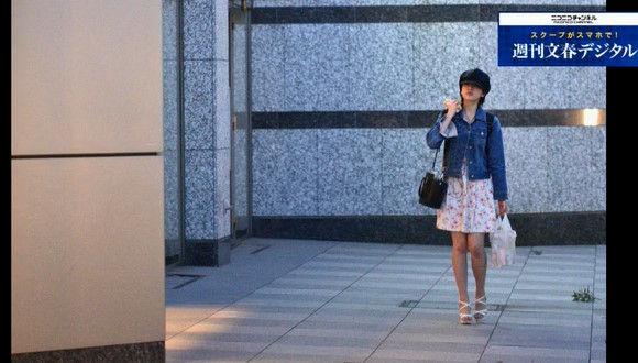 【芸能】「モテ男」佐藤健、清純派女優・浜辺美波との共演で憂慮すべき事態が! [無断転載禁止]©2ch.netYouTube動画>8本 ->画像>90枚