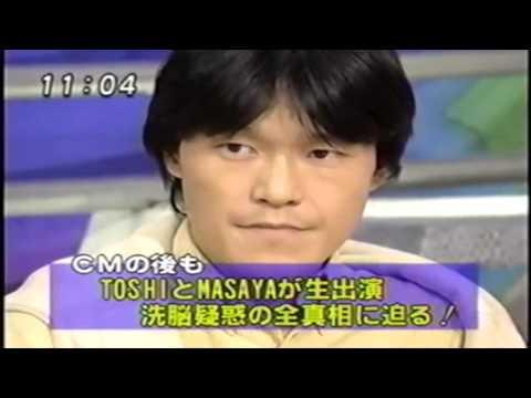 toshi洗脳6