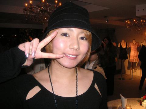 20120731_tara_34