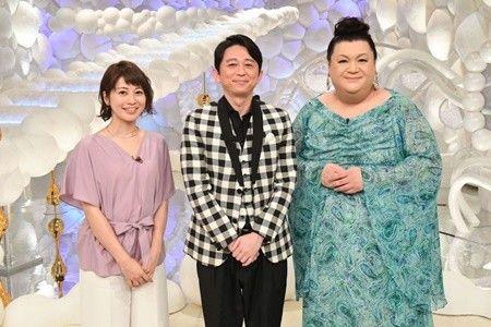 久保田直子4