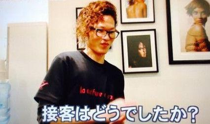 石田さんちの大家族2020長女や三男 (4)