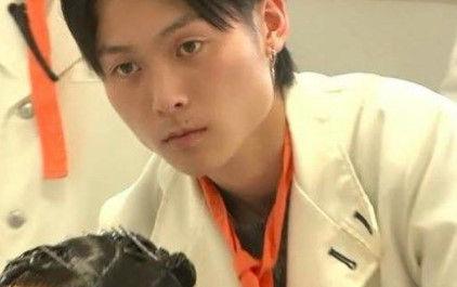 石田さんちの大家族2020長女や三男 (2)