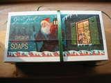 christmas_soaps