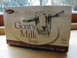 goatsmilk03