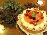 tarte_fruit_flambeau